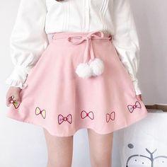 i want thisss!!!