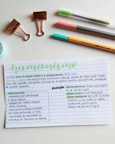 Nenhum texto alternativo automático disponível. College Notes, School Notes, College Fun, Planning School, Neat Handwriting, School Organization Notes, Study Journal, School Study Tips, Study Planner