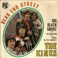 the Kinks, EP Pye records Rock & Pop, Pop Rocks, Rock And Roll, Lp Cover, Vinyl Cover, Cover Art, You Really Got Me, Psychedelic Music, The Kinks