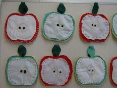 Diy For Kids, Crafts For Kids, Arts And Crafts, Workshop, Blanket Stitch, Textiles, Little Ones, Projects To Try, Crafty