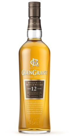 Vencedor do Single Malt of the Year de 2016 pela Jim Murray's Whisky Bible, Glen Grant 10 anos é um Whisky escocês exemplar. Scotch Whiskey, Irish Whiskey, Glen Grant, Creative Gourmet, Whiskey Decanter, Whiskey Glasses, Pot Still, Food For Thought, Vanilla