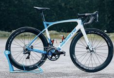 Bicycle Race, Cycle 3, Road Bikes, Ronaldo, Biking, Bicycles, Photo Art, Engine, Wheels