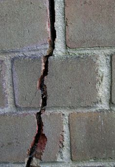 Foundation repair in nc interview with customer ramjackusa foundation repair in nc interview with customer ramjackusa foundation repair pinterest solutioingenieria Gallery