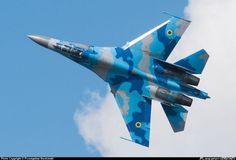 Typhoon, Rafale, F-35 dan F-22 Berlatih Menghadapi Ancaman Flanker Paling Mutakhir – JakartaGreater
