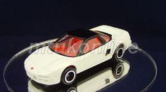 TOMICA 078F HONDA NSX   1/59   78F-2   ST8 1998 CHINA #JDM Nsx, Old Models, Diecast, Honda, Auction, Logos, Collection, Tomy, Logo