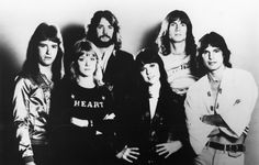 between 1976-1978 promo photo