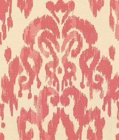 Kravet 32651.17 Fabric