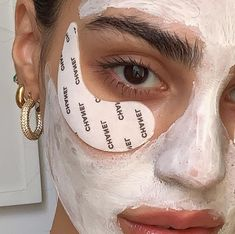 Introduction: DIY Cloth Face Mask Why You Should Make (and wear!) Your Own Cloth Face Mask (and how do it) With highly contagious coronavirus rapidly spreading throughout the world, many people are shopping for surgical Aesthetic Couple, White Aesthetic, Retro Aesthetic, Queen Aesthetic, Summer Aesthetic, Aesthetic Girl, Aesthetic Training, Model Tips, Mazzy Star