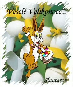 Easter, Czech Republic, Smoothie, Art, Easter Funny, Art Background, Easter Activities, Kunst, Smoothies
