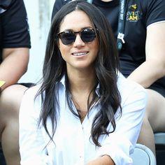 b2376e1eab meghan markle in finlay  amp  co percy sunglasses Meghan Markle Photos