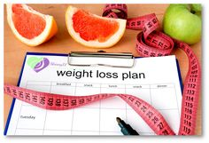 What are your #WeightLoss goals this year? SkinnyU 's offers personalized Medical #WeightLoss & #BHRT Services! http://www.wowskinnyu.com/