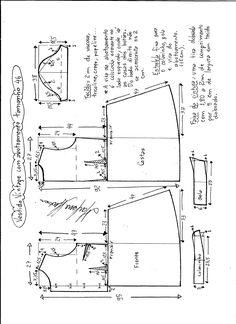 vestidovintagecombotões-46.jpg (2550×3507)