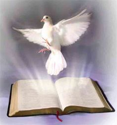 ....Ephesians 2:14 Jesus He Himself is our peace...