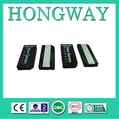 $22.68 (Buy here: https://alitems.com/g/1e8d114494ebda23ff8b16525dc3e8/?i=5&ulp=https%3A%2F%2Fwww.aliexpress.com%2Fitem%2Fchip-IRC2620-3200-3220-Toner-Chip-Chip-for-HP-IRC3200-T-printer-toner-cartridge-reset-chip%2F32303153910.html ) chip  IRC2620 3200 3220 Toner Chip  Chip for Canon IRC3200 T printer toner cartridge reset chip for just $22.68