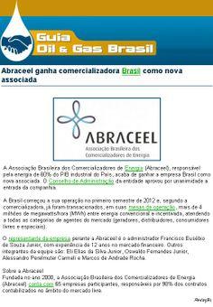 Guia Oil & Gas Brasil