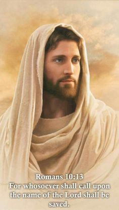 These beautiful art prints tell the story of Jesus Christ's life and ministry. Wall art, prints, and gifts are a great way to invite the Savior into your home, turning your thoughts to him more often, and establishing your Christ-centered home. Pictures Of Jesus Christ, Jesus Christ Images, Religious Pictures, Jesus Christus, Lds Art, Jesus Face, Jesus Is Lord, Christen, Christian Art