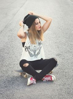 moda hipster tumblr girls fashion - Buscar con Google