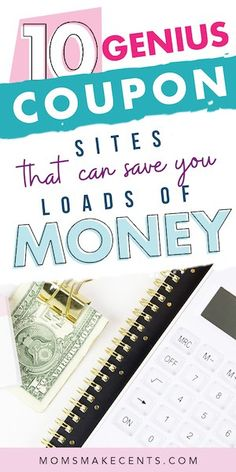 Couponing Websites, Couponing For Beginners, Couponing 101, Extreme Couponing, Ways To Save Money, Money Tips, Money Saving Tips, Money Hacks, Cowgirl Boots