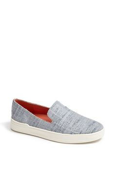 Via Spiga 'Galant' Sneaker available at #Nordstrom