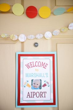 Time flies birthday banner is the perfect accessory to celebrate time flies birthday banner is the perfect accessory to celebrate your childs first birthday this cute and high quality decoration is a sweet remi filmwisefo Choice Image