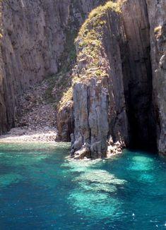 Ponza, Italy arrangeyourvacation.com