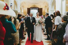 wedding-photographer-in-malaga-marbella-destination-weddings088