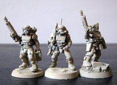 herectical inquisitor - Google Search