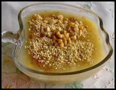 Orthodox Christianity, Macaroni And Cheese, Oatmeal, Deserts, Breakfast, Health, Ethnic Recipes, Alphabet, Food