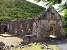 3 Days on St John (US Virgin Islands): the very best things to see and do.