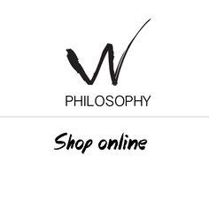 Scopri tutte le novità sul nostro shop online: www.newtonstore.it