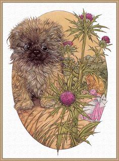 3580 Best Alice in Wonderland images in 2020 Go Ask Alice, Alice Tea Party, Beloved Book, Alice In Wonderland, Fairy Tales, Owl, Childhood, Puppies, Adventure