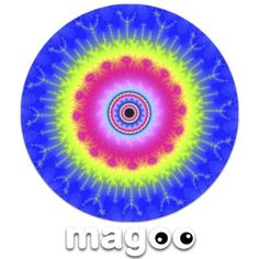 Magoo 034 Tribal Trance Music Magnetic Tax Disc Holder: Amazon.co.uk: Car & Motorbike