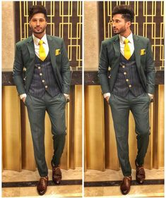 So hottt😍😍😍 Jasiii gill 😍 Handsome Indian Men, Handsome Guys, Parmish Verma Beard, Jassi Gill, Indian Man, Swagg, Bollywood, Suit Jacket, Menswear