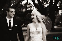 wedding photography, savannah, ga  www.leeannritchphotography.com