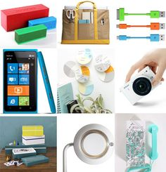 #Mothersday gifts for moms who love gadgets and know how to have fun with them. http://www.modernwomenworld.com/shopping/mothers-day-gift-ideas-techie-mom.html?utm_content=buffer2d32e&utm_medium=social&utm_source=plus.google.com&utm_campaign=buffer
