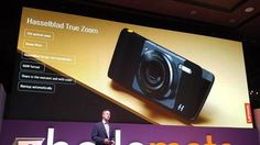 Lenovo launches Moto Z and Moto Play semi-modular smartphones in India Read more Technology News Here --> http://digitaltechnologynews.com  Another day another set of Lenovo smartphones make their way to the Indian market.  The company today launched its Moto Z and Moto Z Play semi-modular smartphones in the country. The Moto Z Play is priced at Rs 24999 ($375) whereas its more powerful sibling Moto Z will cost you Rs 39999 ($600). Both the phones will be available to purchase on Oct. 7 from…