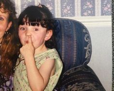 Our team weren't always wizards of web content. Can you guess who this is? http://www.stonejunction.co.uk/our-people.htm