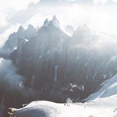 Alps  #wondrworld  Photography credit @djisupertramp  #wanderlust #wander #wonderful #feelthealps #travelbloggers #travelgram #instadaily #picoftheday by wondrworld
