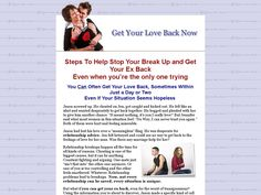[Get] Get Your Love Back Now - http://www.vnulab.be/lab-review/get-your-love-back-now ,http://s.wordpress.com/mshots/v1/http%3A%2F%2Fforexrbot.choice55.hop.clickbank.net