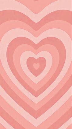Whats Wallpaper, Hippie Wallpaper, Heart Wallpaper, Iphone Background Wallpaper, Butterfly Wallpaper, Cartoon Wallpaper, Image Pastel, Beste Iphone Wallpaper, Iphone Wallpaper Tumblr Aesthetic