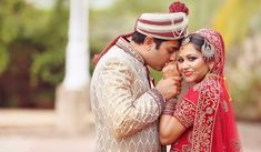 Match Profile, Life Partners, Are You The One, Brides, Couple Photos, Grooms, Trust, Fire, Wedding Ring