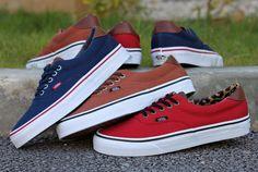#vans era 59 fall 2013 #Sneaker