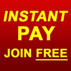Free System. Free App. Instant Savings. 100% Instant Commission.