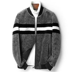 Justas Adidas Tracksuit Jacket, Supreme Union Jack Box