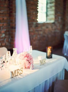 {  MULTICULTURAL NIGERIAN & SWEDISH WEDDING IN STOCKHOLM, SWEDEN: LARABA + FREDRIK  } ..... Bride: Laraba Ogbeha - Dentist; Groom: Fredrik Skog - Doctor (M.D); Wedding date:  6.14.14; Wedding location: Stockholm, Sweden