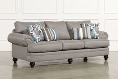 Amazing Living Room sofa Furniture Picture living room furniture to fit your home decor living spaces Living Room Images, Living Room Kitchen, Living Room Sofa, Living Room Furniture, Living Room Decor, Living Spaces, Pulaski Furniture, Sofa Furniture, Furniture Design