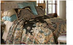 Home Decor | Soft Surroundings $279