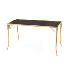 GO Home Standord Occasional Table.
