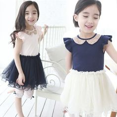 Find More Information about girl butterfly sleeve Sequin Lapel  paillette yarn fluffy   princess dresses 4pcs/lot,High Quality princess dresses,China princess girl dress Suppliers, Cheap princess flower girl dress from Leader international trade company on Aliexpress.com