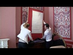 A Journey of Four Rooms at the Kips Bay Showhouse 2015